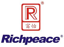 3. Richpeace Logo (1)