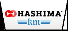 5. Hashima-KM (1)
